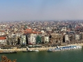 01 Budapest Panorama
